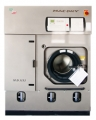 MD3123 A (30E, CE2, 1, 3, 18, С) Машины химической чистки Mac Dry