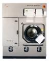 MD3183 A (80, CE2, 1, 3, 18, С) Машины химической чистки Mac Dry