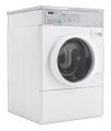 NF3LLFSP402UT01 Высокоскоростные стиральные машины Alliance