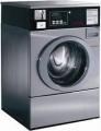 NF3LXFSP402UW01 Высокоскоростные стиральные машины Alliance