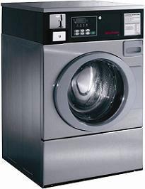 Высокоскоростные стиральные машины Alliance NF3LXFSP402UN01