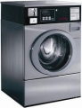 NF3LXFSP402UN01 Высокоскоростные стиральные машины Alliance