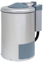 Отжимные центрифуги Electrolux  C260R