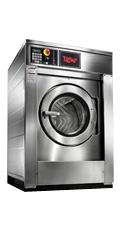 Высокоскоростные стиральные машины UniMac UX25