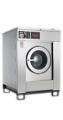 UX100 Высокоскоростные стиральные машины UniMac