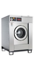 Высокоскоростные стиральные машины UniMac UX200