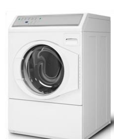 Высокоскоростные стиральные машины Alliance NF3JLBSP403NW22