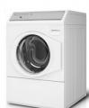 NF3JLBSP403NW22 Высокоскоростные стиральные машины Alliance