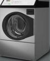 NF3JLBSP403NN22 Высокоскоростные стиральные машины Alliance