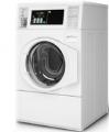 NF3JXASP403NW22 Высокоскоростные стиральные машины Alliance