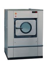 Барьерные стиральные машины Fagor  LMED-16 MPP