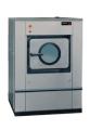 LMED-22 MPP Барьерные стиральные машины Fagor