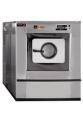 LMED-33 MPP Барьерные стиральные машины Fagor