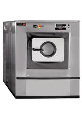 Барьерные стиральные машины Fagor  LMED-44 MPP