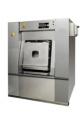 LBS/E-33 MPP Барьерные стиральные машины Fagor