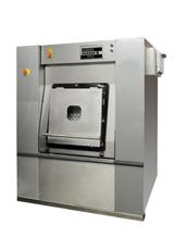 Барьерные стиральные машины Fagor  LBS/E-49 MPP