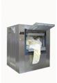 LBS/E-67 MPP Барьерные стиральные машины Fagor