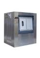 LBS/E-100 MPP Барьерные стиральные машины Fagor