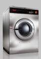 UCU040 управление M9 Среднескоростные стиральные машины UniMac