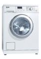 PW 5065 белая Высокоскоростные стиральные машины Miele