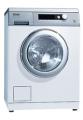 PW 6065 Vario белая Высокоскоростные стиральные машины Miele