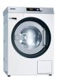 PW 6080 Vario белая Высокоскоростные стиральные машины Miele