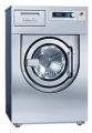 PW 6107 (электронагрев) Высокоскоростные стиральные машины Miele