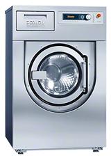 Высокоскоростные стиральные машины Miele PW 6137 (электронагрев)