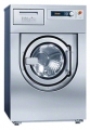 PW 6137 (электронагрев) Высокоскоростные стиральные машины Miele