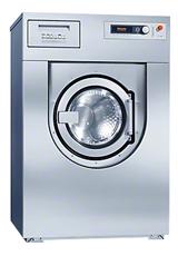 Высокоскоростные стиральные машины Miele PW 6167 (электронагрев)
