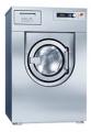 PW 6167 (электронагрев) Высокоскоростные стиральные машины Miele