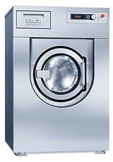 Высокоскоростные стиральные машины Miele PW 6207 (электронагрев)