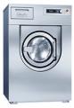 PW 6207 (электронагрев) Высокоскоростные стиральные машины Miele