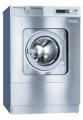 PW 6241 (электронагрев) Высокоскоростные стиральные машины Miele