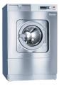 PW 6321 (электронагрев) Высокоскоростные стиральные машины Miele