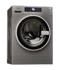 Высокоскоростные стиральные машины Whirlpool AWG 812 S/PRO