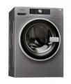AWG 812 S/PRO Высокоскоростные стиральные машины Whirlpool