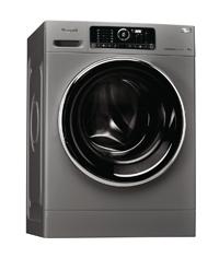 Высокоскоростные стиральные машины Whirlpool AWG 912 S/PRO