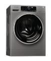 AWG 912 S/PRO Высокоскоростные стиральные машины Whirlpool