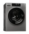 AWG 1112 S/PRO Высокоскоростные стиральные машины Whirlpool
