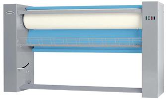 Гладильные катки Electrolux  IB42314
