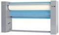 IB42316 Гладильные катки Electrolux