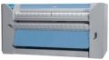 IC44819 Гладильно-сушильные катки, каландры Electrolux