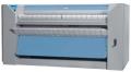 IC44832 Гладильно-сушильные катки, каландры Electrolux