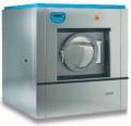 LM 40 Высокоскоростные стиральные машины Imesa