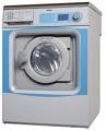 W455H Высокоскоростные стиральные машины Electrolux