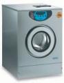 RC 8 Низкоскоростные стиральные машины Imesa