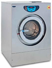 Низкоскоростные стиральные машины Imesa  RC 23