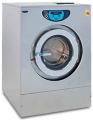 RC 23 Низкоскоростные стиральные машины Imesa