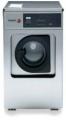 LA-10ME Высокоскоростные стиральные машины Fagor